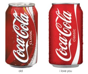 Learn how to apply photoshop files into you coke cane