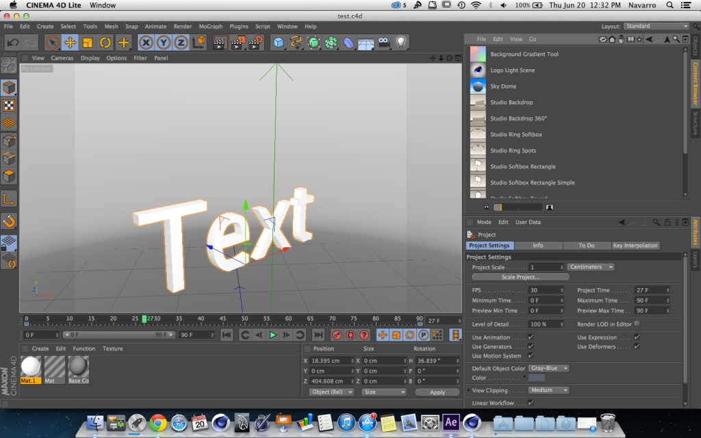 after effects cs6 crack only
