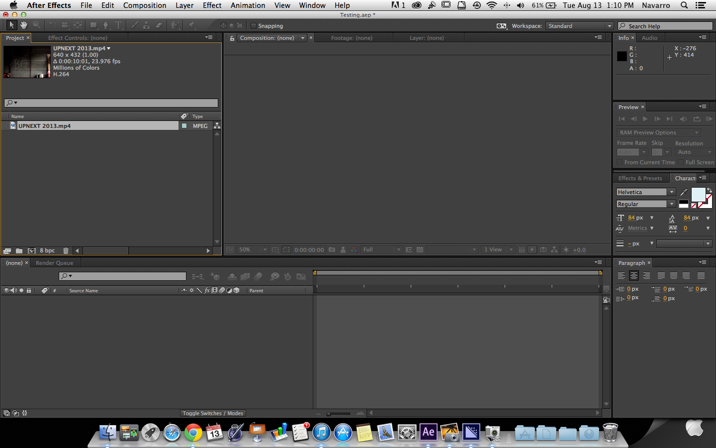 Adobe after effects cs3 - 32d44